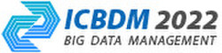 2022 the 5th International Conference on Big Data Management (icbdm 2022)