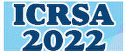 2022 the 5th International Conference on Robot Systems and Applications (icrsa 2022)