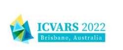 2022 the 6th International Conference on Virtual and Augmented Reality Simulations (icvars 2022)