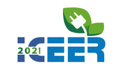 21 The 8th International Conference on Energy and Environment Research (iceer 2021)