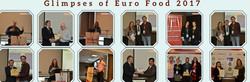21st Euro-Global Summit on Food and Beverages