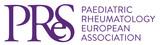 23rd European Paediatric Rheumatology Congress