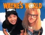 25th Anniversary of Wayne's World Screening
