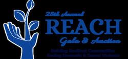 28th annual Reach Gala & Auction