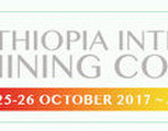 2nd Ethiopia International Mining Conference & Exhibition