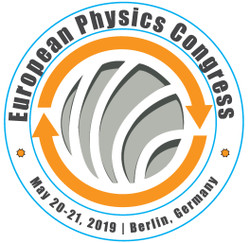 2nd European Physics congress