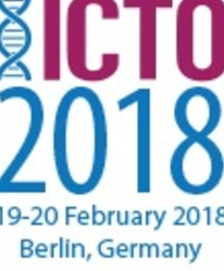 2nd Int'l Congress on Clinical Trials in Oncology & Hemato-Oncology 2018
