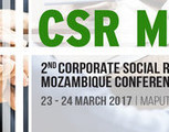 2nd Mozambique Corporate Social Responsibility Conference & Exhibition