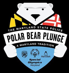 2o21 Virtual Polar Bear Plunge