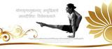300yttc Primary Series Ashtanga Yoga Teacher Training Rishikesh India