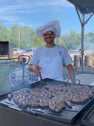 30th Macedonian Food Festival