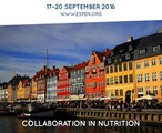 38th Espen Congress on Clinical Nutrition and Metabolism
