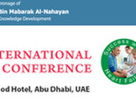 3rd Annual International Heart Failure Conference