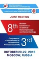 3rd Congress on Controversies in Thrombosis and Hemostasis (CiTH)