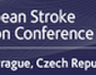 3rd European Stroke Organisation Conference