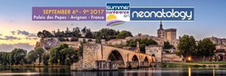 3rd Summer Conference on Neonatology in Provence