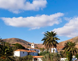 4 Day Personal Development Retreat in Fuerteventura, Canary Islands