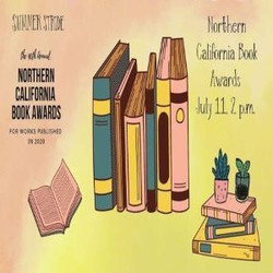 40th Annual Northern California Book Awards