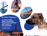 42nd World Small Animal Veterinary Congress and Fecava 23rd Eurocongress