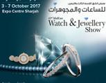 43rd MidEast Watch & Jewellery Show 2017