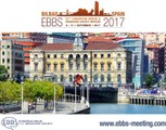 47th Meeting of the European Brain Behaviour Society (ebbs 2017)