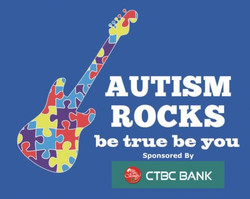 4th Annual Autism Rocks Concert