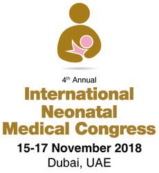 4th Annual International Neonatal Medical Congress