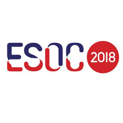 4th European Stroke Organisation Conference ​(esoc 2018)