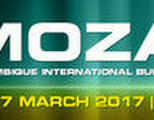 4th Mozambique International Building, Construction & Interiors Exhibition