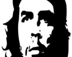 "50th Aniversario Ernesto ""Che"" Guevara 1967-2017/ Tour"