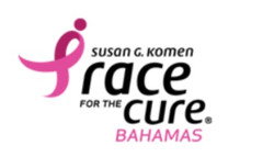 5k - Bahamas Race for the Cure 2018