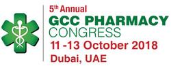 5th Annual Gcc Pharmacy Congress