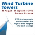 5th Annual Wind Turbine Towers Conference