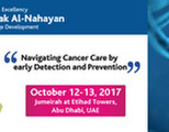 5th International Oncology Conference