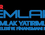5th Real Estate Investments, Projects & Financing Fair - Emlak Fuarı