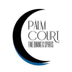 $6 Martini Thursdays | Palm Court in Arlington Heights, Il