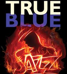 6th Annual True Blue Jazz Festival in Rehoboth Beach. Oct. 10th - 14th.