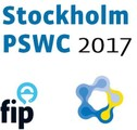 6th Fip Pharmaceutical Sciences World Congress 2017
