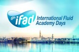 6th International Fluid Academy Days (ifad)