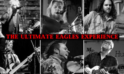 7 Bridges: The Ultimate Eagles Experience - Tampa, Fl