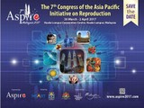 7th Congress of the Asia Pacific Initiative on Reproduction (aspire 2017)
