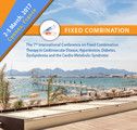 7th International Conference on Fixed Combination Therapy in Cv Disease