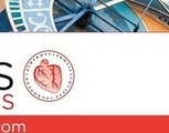 85th Eas Congress - European Atherosclerosis Society