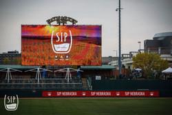 8th Annual Sip Nebraska Wine, Beer & Spirits • September 24 - 25, 2021