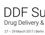 8th Global Drug Delivery & Formulation Summit