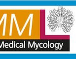 8th Trends in Medical Mycology