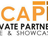 9th Africa Public Private Partnership Conference & Showcase (appp)