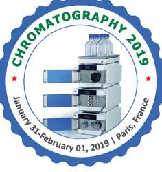 9th World Congress on Chromatography