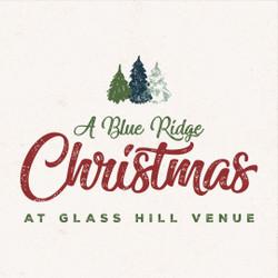 A Blue Ridge Christmas