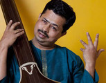 A Rare Musical Event- For the First Time in the World Pandit Prasanna Gudi